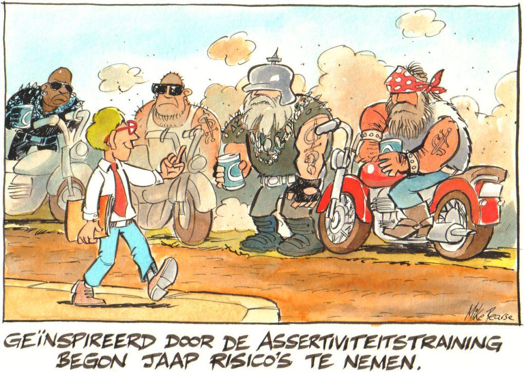 VKCartoon15