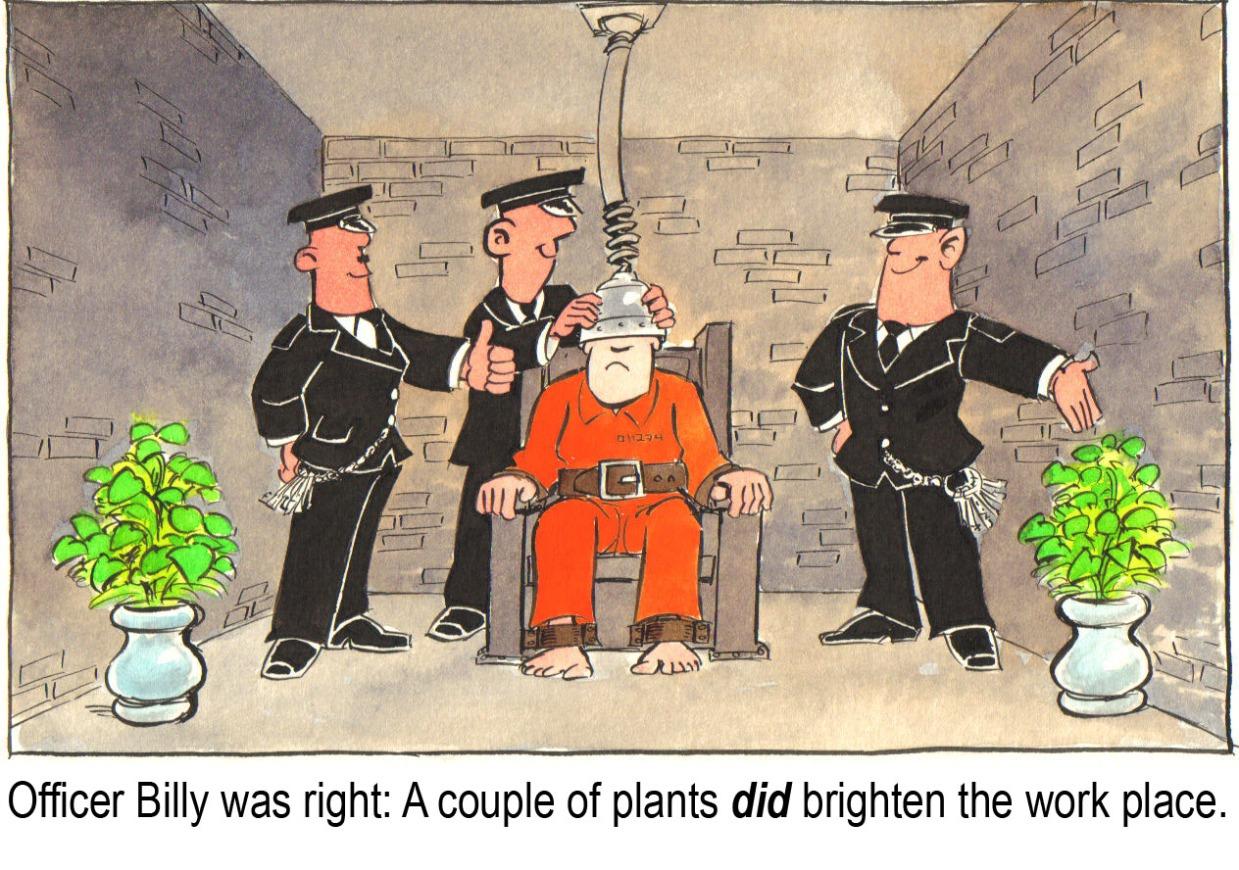 VKCartoon21